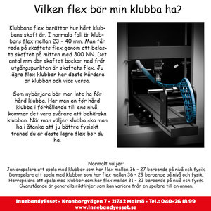 EXEL Vector 2.9 white