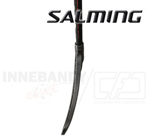SALMING HAWK Tourlite Aero 27