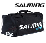 SALMING Teambag 125