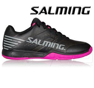 Salming Viper 5.0 Women