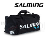 SALMING Teambag 55