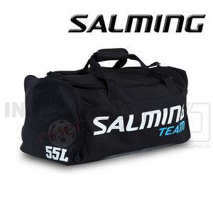 SALMING Teambag 55