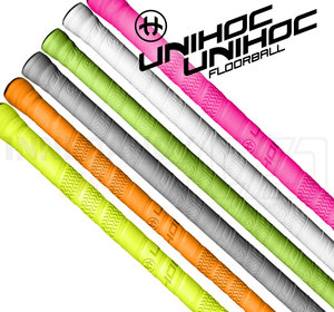 Unihoc Top Grip