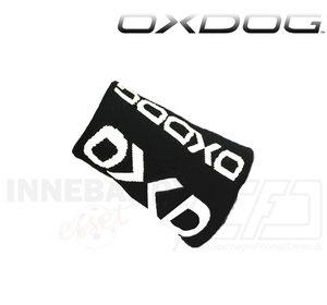 Oxdog Wristband Twist Long black