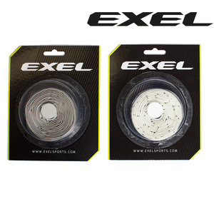Exel Ultimate Grip