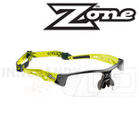 Zone Eye Matrix Eyewear Kids
