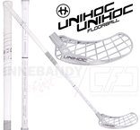UNIHOC Epic Super Top Light 26 white / grey