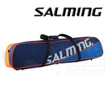 Salming Toolbag Tour navy/orange