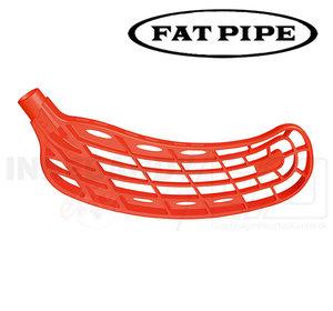 FAT PIPE Wiz blad