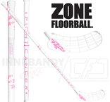 Zone Zuper Air Superlight 27 Fight Cancer edt.