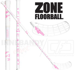Zone Zuper Air Superlight 27 Fight Cancer edt.