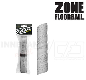 Zone Monster Over Grip