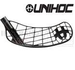 Unihoc Badge blad