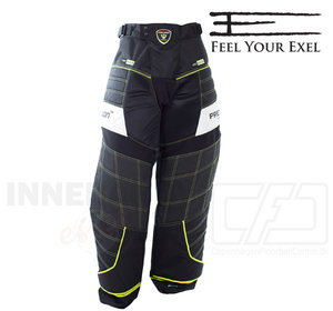 Exel Precision Pro league Goalie Pants