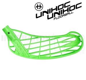 Unihoc Evo3 Hook blad