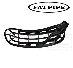 FAT PIPE Jab blad FLAT