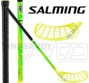 SALMING Q2 35 Mid - 67 cm