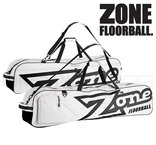 Zone Toolbag Beastmachine (10 sticks) white/black