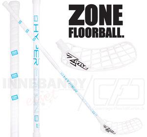 Zone Hyper Composite 29
