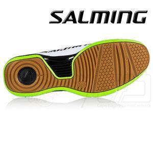 Salming Viper 5.0 Men