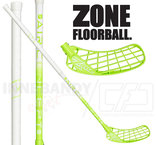 Zone Hyper Air SL 29 white/green