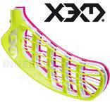 X3M Xplode blad