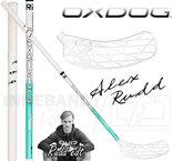 OXDOG Zero HES 27 Rudd edt.