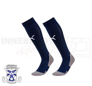 Gårdarike IBK - PUMA LIGA Team - Socks CORE