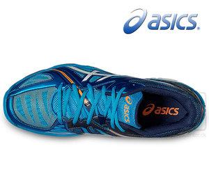 Asics Gel Volley Elite 3 M blue