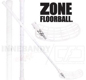 Zone Supreme Air Superlight 27 all white