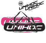 Unihoc Toolbag Ultra (20 sticks) Dual Case cerise