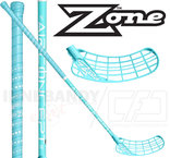 Zone Zuper Air SL 26 COLORS edt.