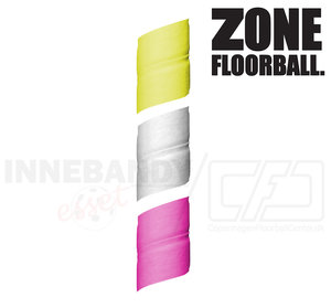 Zone Over Grip Top Part 3-pack