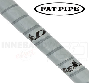 Fat Pipe Sticky Grip
