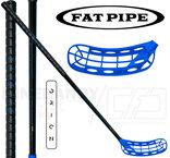 FAT PIPE Orion Raw Concept 27 Jab