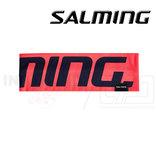 SALMING Headband Coral/Navy