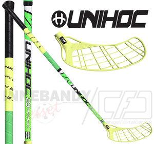 UNIHOC Infinity 29