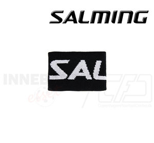 Salming Wristband Team Mid black