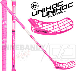 UNIHOC Epic Top Light II 29