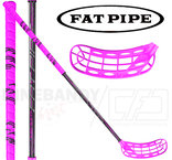 FAT PIPE Venom 29 Pink
