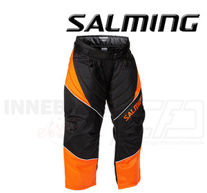 Salming Atlas Goalie Pants JR